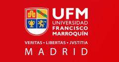 UFM Madrid